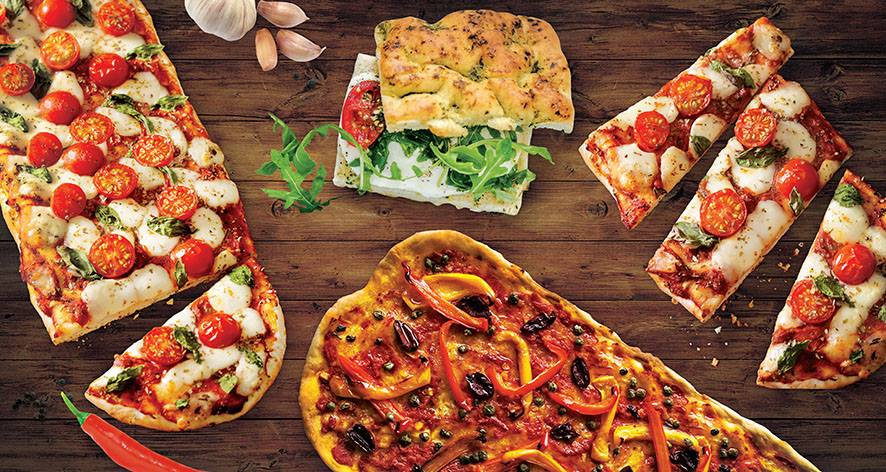 VanPizza